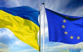 Нідерланди назвали дату вирішення питання з Україною