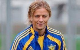 Рекордсмен збірної України зробив важливу заяву про свою кар'єру
