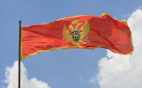 """Как Россия """"раскачивала"""" Черногорию: всплыли новые громкие подробности"""