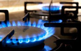 В НБУ сделали важное заявление относительно повышения цен на газ