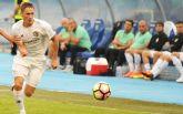 Пердута впервые вызван в расположение сборной Украины