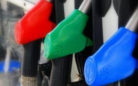 Снегирев: проблемы с бензином на Луганщине возникли из-за перераспределения рынка боевиками
