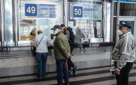 Вже з 4 червня - в Кабміні повідомили чудові новини українцям