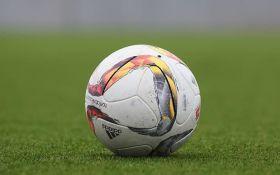 Эксперты назвали главных претендентов на Золотой мяч - неожиданный прогноз