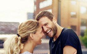 Чоловіки, які одружуються на кмітливих жінках, живуть довше