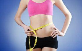 Худнемо до літа: названі продукти, що допомагають позбутися від жиру на животі
