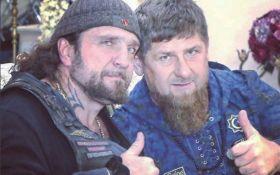 """Одиозных россиян превратили в """"няш"""", в сети веселятся: появились фото"""