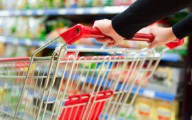 В Україні продовжують підвищуватися ціни на продукти: названі цифри
