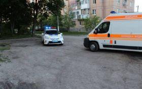 У Кропивницькому підірвали автівку з держслужбовцем