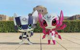 Олимпиада и Паралимпиада 2020 года: в Японии выбрали имена официальным талисманам