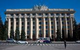 Генпрокуратура розслідує причетність двох бізнесменів і заступника мера Дніпра до корупційної схеми у сфері ЖКГ, - нардеп