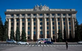 Генпрокуратура расследует причастность двух бизнесменов и заместителя мэра Днепра к коррупционной схеме в сфере ЖКХ, - нардеп