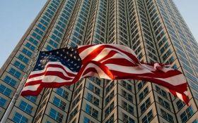 """""""Судьбоносный момент"""": власти США выступили с важным заявлением относительно Украины"""