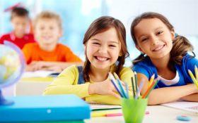 Мін'юст затвердив новий порядок зарахування дітей у школу