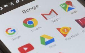 Киберполиция информирует о вирусных приложения в Google Chrome