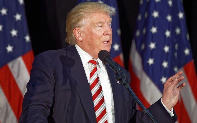 Politico: Адміністрація Трампа поділяє позицію Росії вСОТ