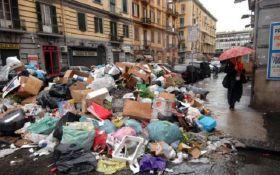 У Львові до кінця року обіцяють почати будівництво сміттєпереробного заводу