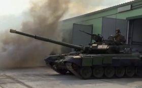 Військові навчання Росії: в розвідці дали прогноз про війну з Україною