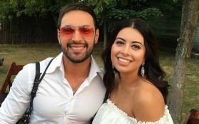 Невеста Козловского пожаловалась на влюбленную фанатку певца