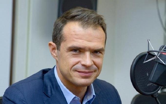 ЗМІ дізналися про скандальне призначення в українській владі