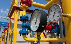 Наконец-то: Еврокомиссия предложила Украине долгосрочный контракт по транзиту газа