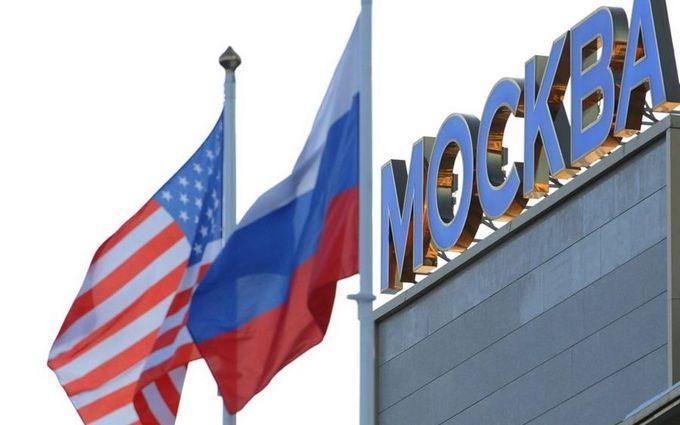 У Путіна жорстко відповіли на санкції США: з'явилися деталі