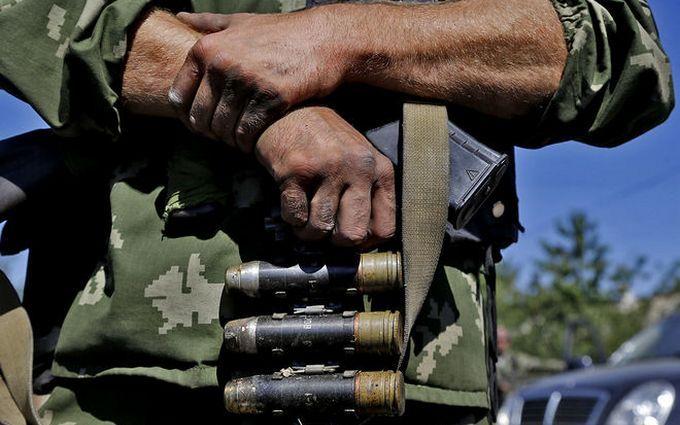 Стало відомо про загибель російських офіцерів у Сирії