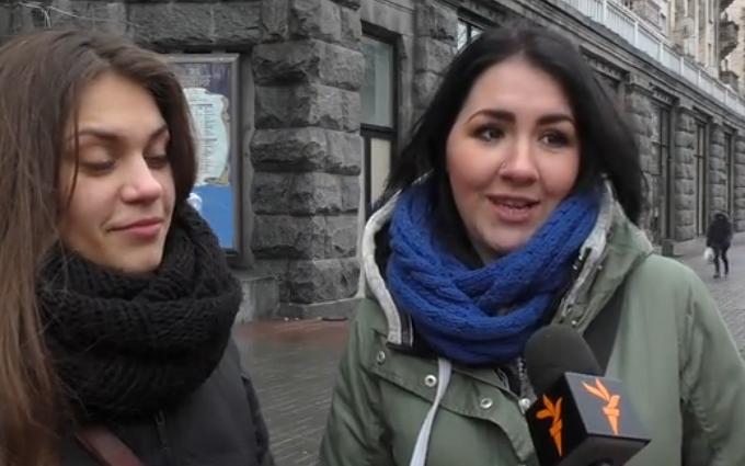 В день рождения Шевченко украинцы прочли любимые стихи: опубликовано видео