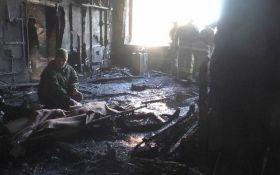"""Боевика """"ДНР"""" Гиви ликвидировали украинские спецслужбы - журналист"""