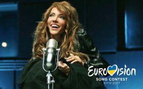 Организаторы Евровидения сделали громкое заявление: в России радуются