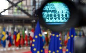 Встреча Путина и Трампа, ядерное оружие в Крыму: хакеры взломали тайную переписку дипломатов ЕС