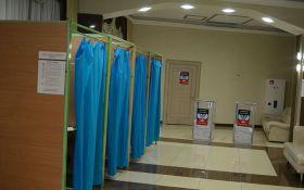 """Бомба замедленного действия: раскрыты манипуляции Кремля по """"выборам"""" в ОРДЛО"""