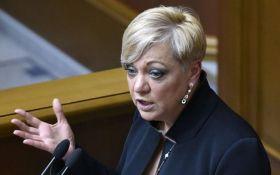 СМИ назвали претендентов на пост Гонтаревой: в Нацбанке ответили
