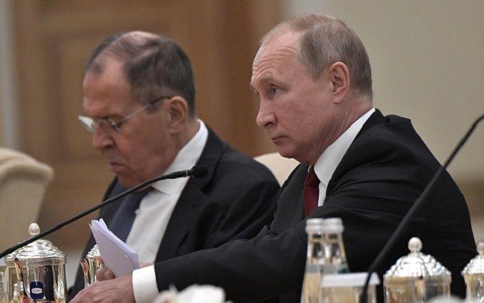 У Путина появились новые серьезные проблемы из-за Керченского моста