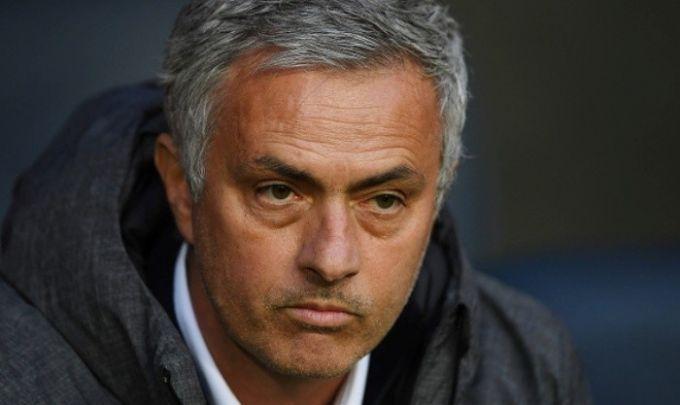 Прогноз матч Барселона— Манчестер Юнайтед 27.07.2017