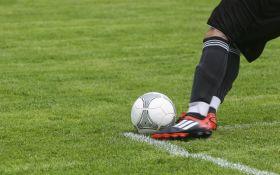 Повернення футболу в Україну: МОЗ вже узгодило дату