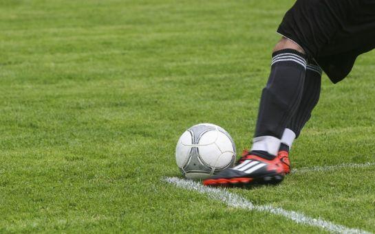 Возвращение футбола в Украине: МОЗ уже согласовало дату