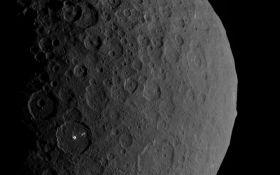 Вчені поділилися дивовижним відкриттям у космосі - що цікаво знати