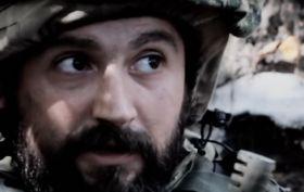 Пиццу хочу! В сети появилось новое видео о бизнесменах-ветеранах АТО