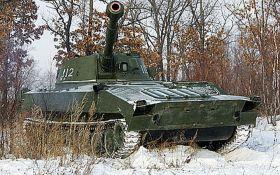 Бойовики стягують важке озброєння до окупованого Луганську: що відбувається