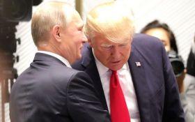 Встреча Путина и Трампа может не состояться - названа причина