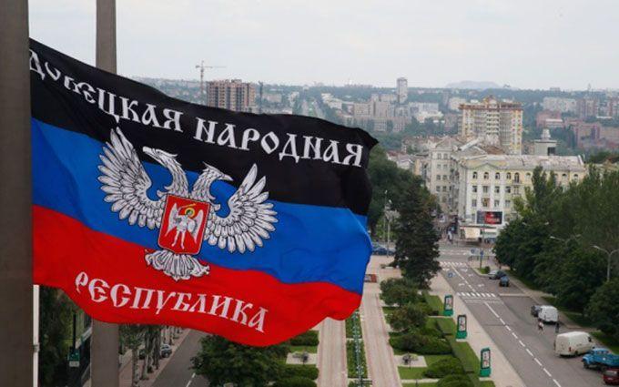 У Росії все менше підтримки бойовиків ДНР-ЛНР: в соцмережах побачили важливий сигнал