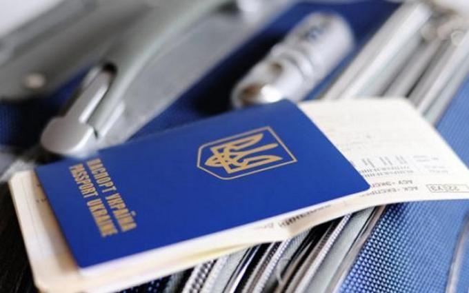 Одне з провідних українських ЗМІ зробило скандальну заяву, соцмережі вибухнули