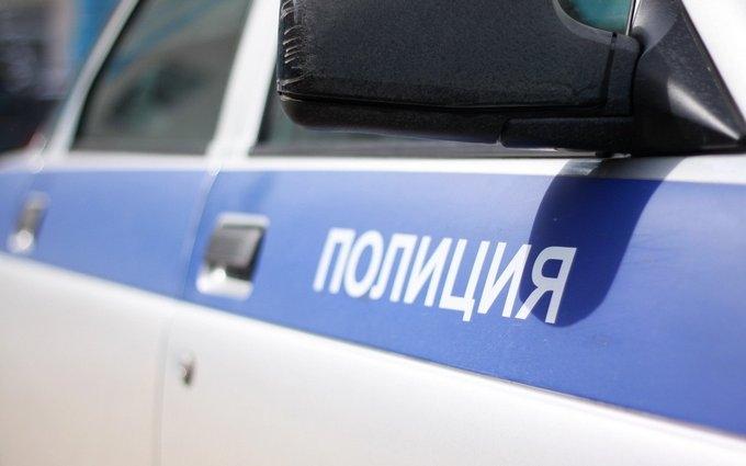 Главарь боевиков Захарченко случайно подчинил свою полицию ГПУ: опубликованы документы