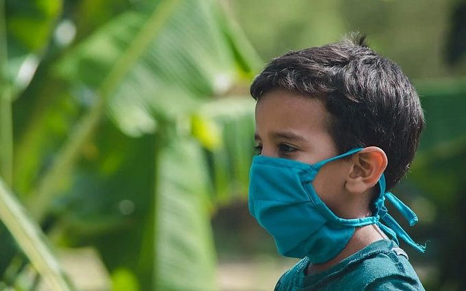 Коли насправді з'явився коронавірус - висновок вчених приголомшив світ