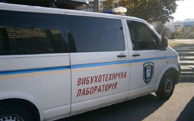 Під Києвом прогримів вибух в адміністрації: з'явилися подробиці