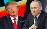 Путин хочет поделить мир с Трампом: у Киева есть один способ не стать пешкой