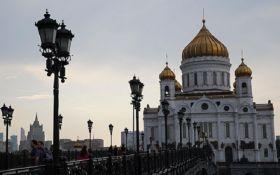"""""""Будемо намагатися"""": в РПЦ шокували скандальною заявою"""