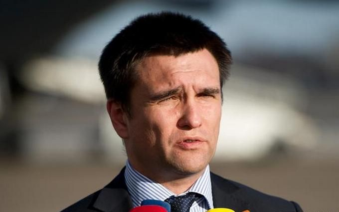 У МЗС України зробили чітку заяву щодо дипвідносин з Росією