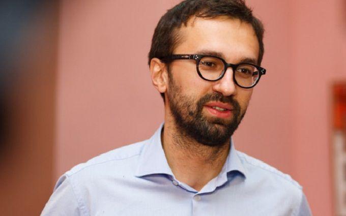Лещенко зробив гучну заяву щодо своєї скандальної квартири